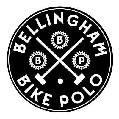 Bellingham Bike Polo